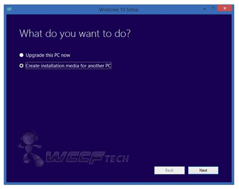 The windows 10 codec pack supports almost every compression package codec components: Download Windows 10 ISO (32-bit / 64-bit) Officially And ...