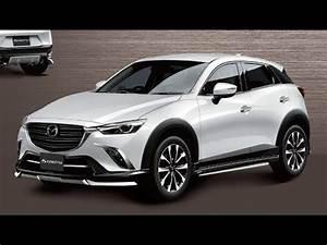 Mazda 3 Prix : 2019 mazda cx 3 ~ Medecine-chirurgie-esthetiques.com Avis de Voitures