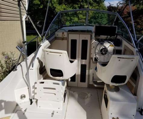 Grady White Boats For Sale By Owner In Florida by Grady White Seafarer Boats For Sale Used Grady White