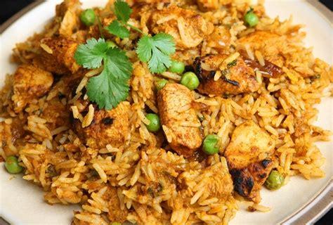 cuisine indienne biryani bien manger à la réunion tout savoir sur la cuisine locale