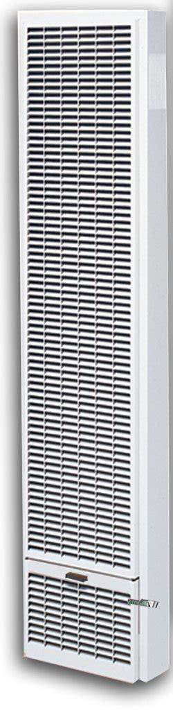 diagram williams wall heater pilot premium wall heaters