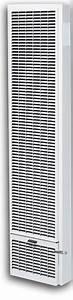 Diagram Williams Wall Heater Pilot Premium Wall Heaters  Williams Wall Furnace Pilot Light