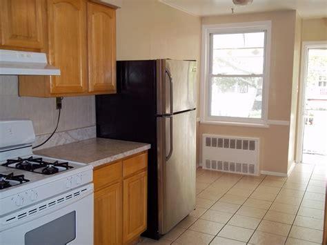 2 Bedroom Canarsie Apartment For Rent Brooklyn Crg3097