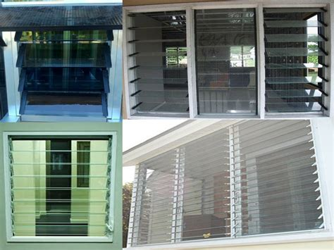 renomar glass aluminum services