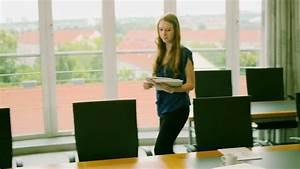 Kauffrau Im Büromanagement : kauffrau kaufmann f r b romanagement ausbildung bei der drewag youtube ~ Orissabook.com Haus und Dekorationen