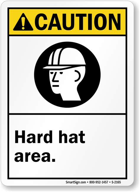 Ansi Hard Hat Signs  Mysafetysignm. Tree Removal Chesterfield Va School For It. Medical Lab Technician Education Requirements. Visa Credit Card Information. Taxi Companies For Sale What Are Stock Brokers. Masters In Computer Science Online. V A Debt Consolidation Loan Santa Fe Fiestas. Pga Golf Management Program Free Send A Fax. Adoption Agencies In Tampa Fl