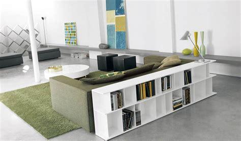 meubles canap meuble arriere canape