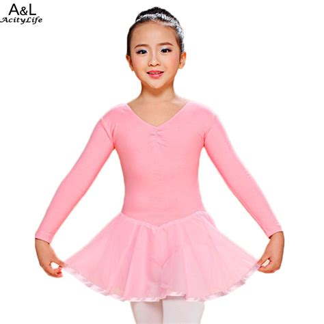 Online Buy Wholesale dancewear from China dancewear Wholesalers | Aliexpress.com