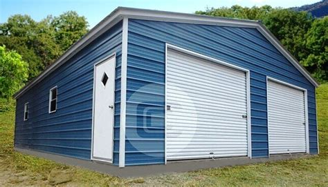 Eagle Carports by Eagle Carports Metal Carports Buildings By Eagle Carports
