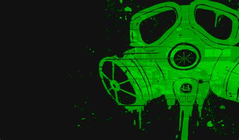 Green And Black Images 8 Background Hdblackwallpapercom