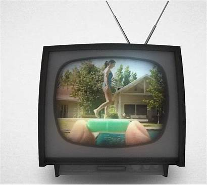 Tv Ad Ispot Tecfidera Inside Drug Sclerosis