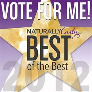 Vote For Me Logo Displaying 20 Gallery Images Pictures