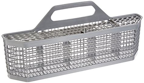 top  silverware tray  dishwasher    place called home