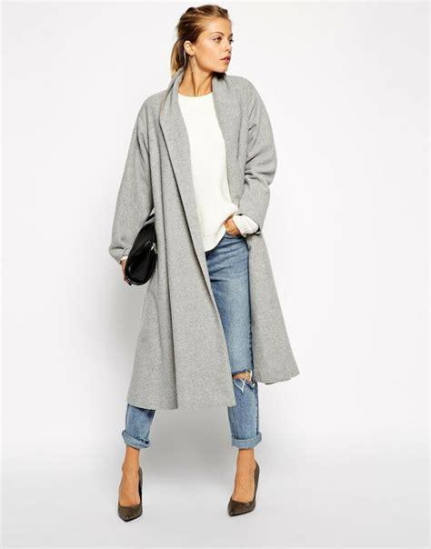 vetement femme stylé d 233 couvrez nos id 233 es fashion style pour l automne