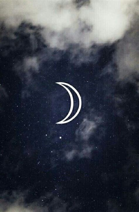 night sky profile aesthetic aesthetic world amino