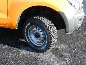 Pneu Ford Ranger : pneus 4x4 pas cher tout terrain franchissement ventes de pneus 4x4 specialiste de pneus tout ~ Farleysfitness.com Idées de Décoration