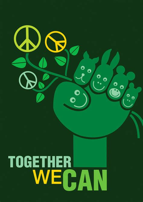 design poster  green gambar animasi gif swf dp bbm animasi bergerak