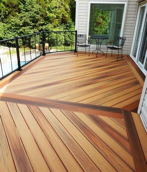 duralife decking railing biddeford maine