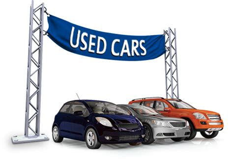 Croats Buying Record Number Of Used Cars From Eu