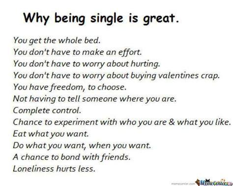 Being Single Memes - 100 best funny single meme ever golfian com