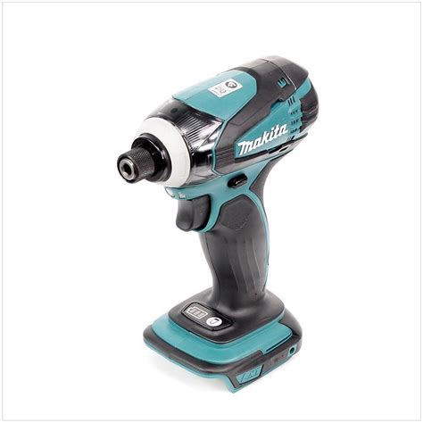 types  cordless drills suitable