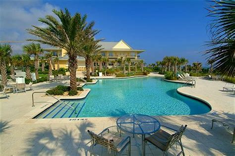 Hammock Resort Fl by Discount Coupon For The Lodge At Hammock Resort In