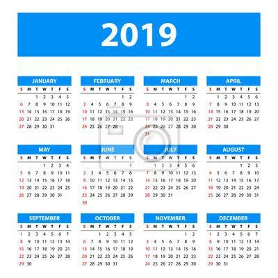 tapeta kalendarz webkingz