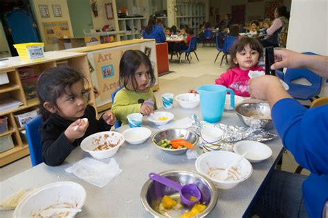 la county to child care providers to curb obesity 307 | 55228 full