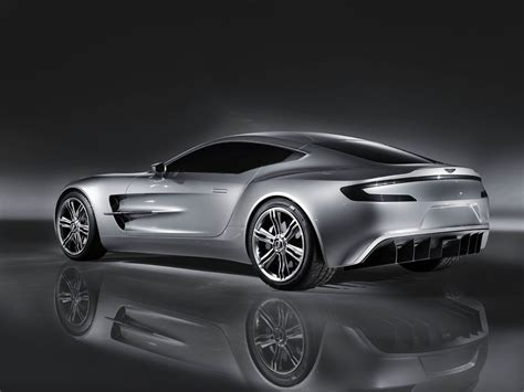 Aston Martin Wallpapers by Aston Martin Hd Wallpapers Wallpaper202