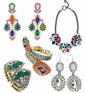 bijoux de soiree c39est vous la reine cosmopolitanfr With bijoux soirée