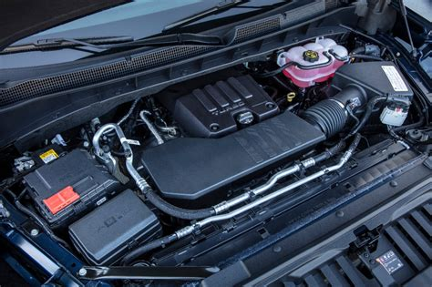 2020 Chevrolet 6 6 Gas by 2020 Gm Hd 6 6 Gas 401 Hp And 464 Pound Of Torque
