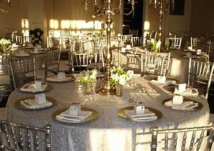 table settings for weddings romantic decoration With wedding ideas table settings