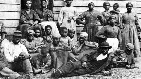 geschichte auch die indianer hielten sich schwarze