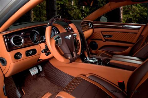 update superlux style vote mansory bentley flying spur