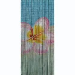 Bamboo Beaded Curtains Walmart by Area Rugs Extraordinary Bead Door Curtain Bamboo Door