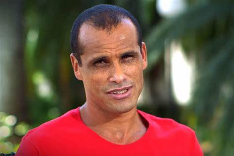 Rivaldo: Koeman powinien mieć więcej opcji ataku ...