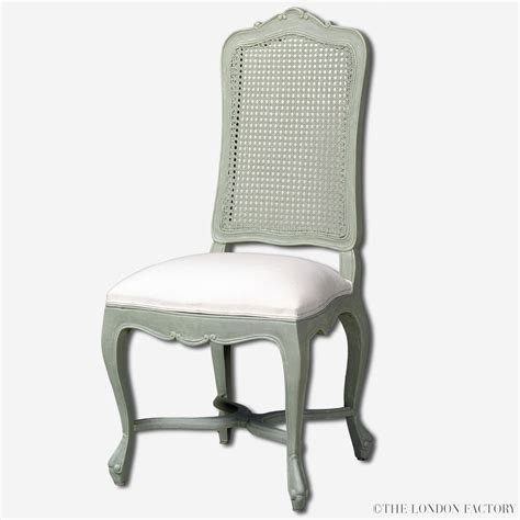 hyde upholstered seat back dining chair the