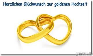 lustige sprüche zur goldenen hochzeit hochzeitstag grußkarten ecards glückwünsche zum hochzeitstag silberhochzeit goldene