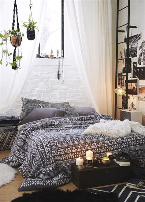 fabulous bedroom ideas  girls