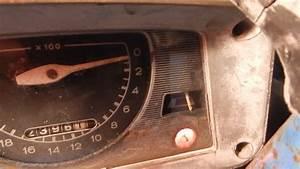 Troubleshooting Fuel  U0026 Temperature Gauges