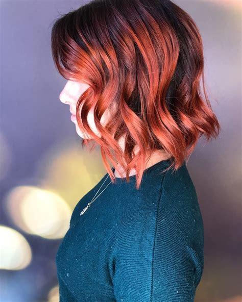 hottest short wavy hairstyles   updated
