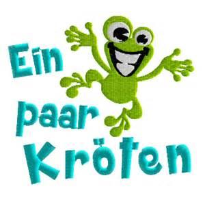 sprüche zum geldgeschenk geldsack ith www stickdateien de