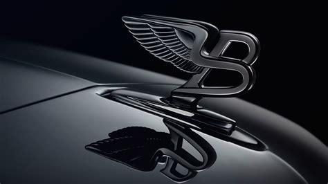 bentley logo wallpaper hd car wallpapers id