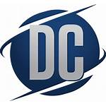 Dc Icon Building Construction Systems Security Services