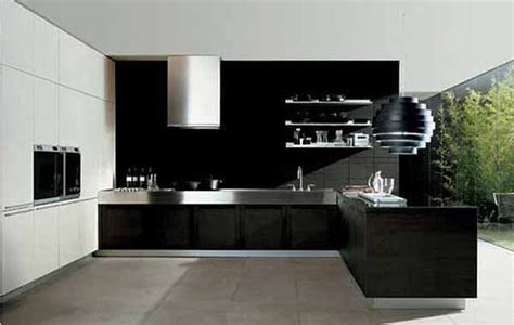 kitchen cabinets pics black kitchen cabinets design ideas design ideas 3167