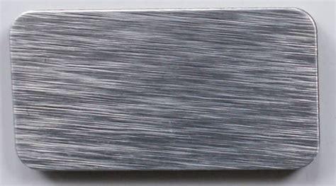 silver brush aluminum composite panelid product details view silver brush aluminum
