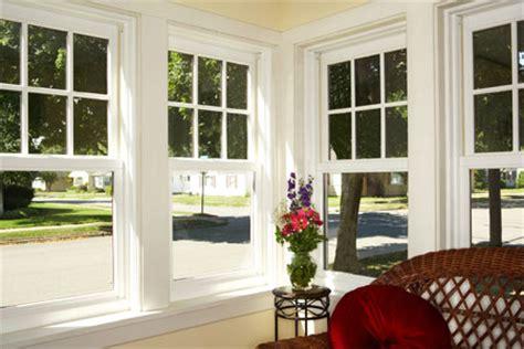 home dzine   paint  seal wood window frames