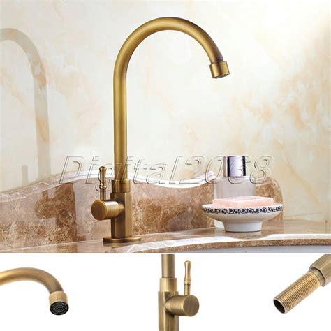 antique kitchen sink faucets brass antique luxury bathroom kitchen sink faucet ceramic