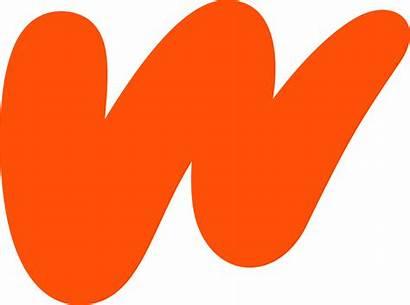 Wattpad Indonesia Vidio Screenplay Streamer Svg Streaming