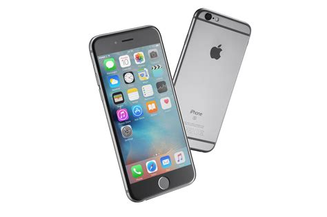 iphone latest leaks apples big surprise